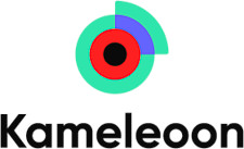 Logo Kameleoon