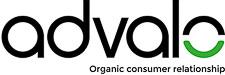 Logo Advalo