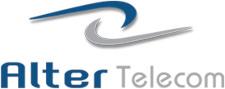 Logo Alter Telecom