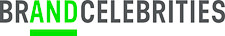 Logo Brand Celebrities