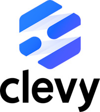 Logo Clevy