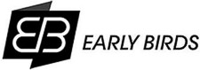 Logo Early Birds