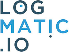 Logo Logmatic