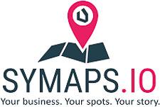 Logo Symaps